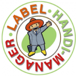 Label Handi-Manager