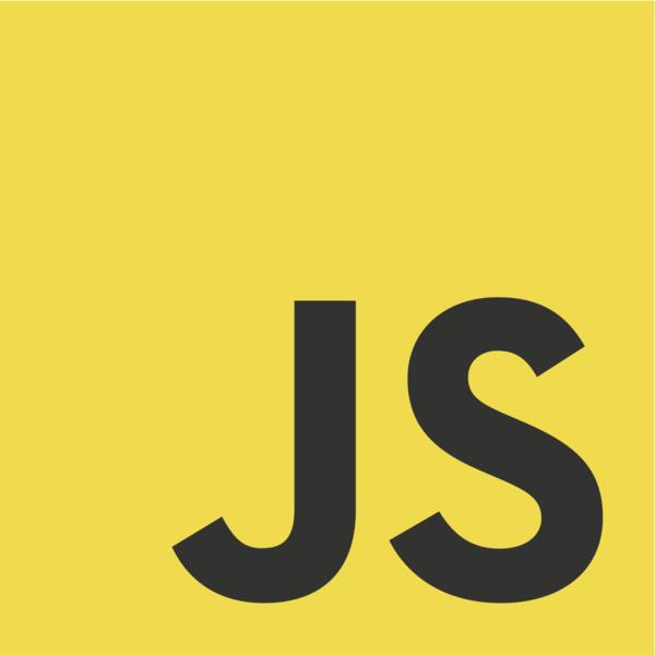 600px-JavaScript-logo